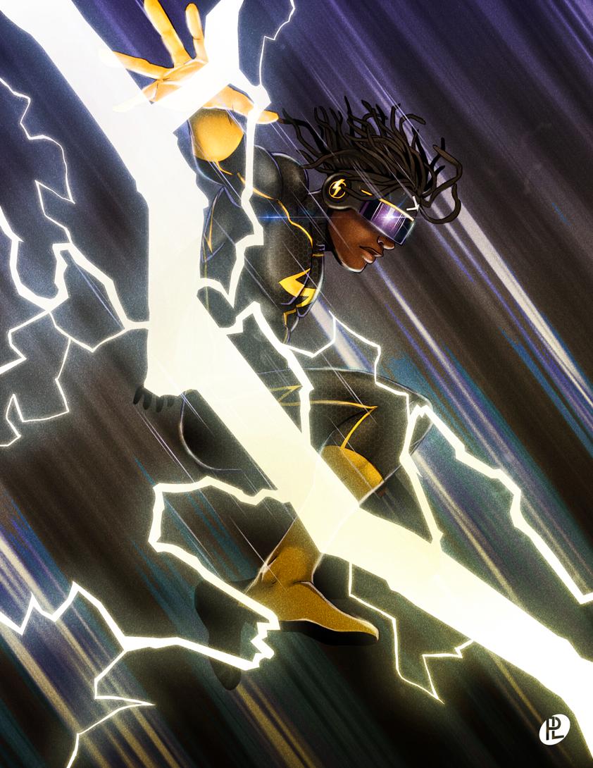 Static-Revamp---Static-Shock.png