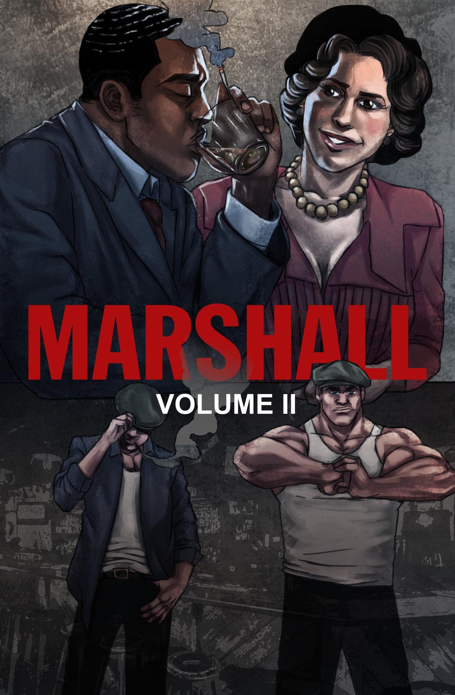 MARSHALL_Cover_Fighter.jpg