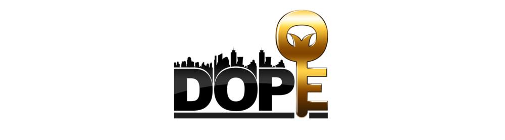 Portfolio_BrandDesign_DOPE_Logo.png