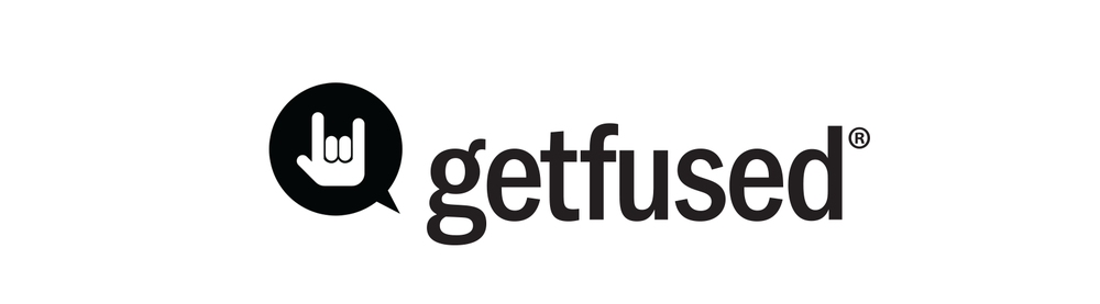 Portfolio_WebDesign_Getfused_Logo.png