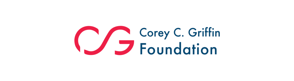Portfolio_WebDesign_CCG_Logo.png