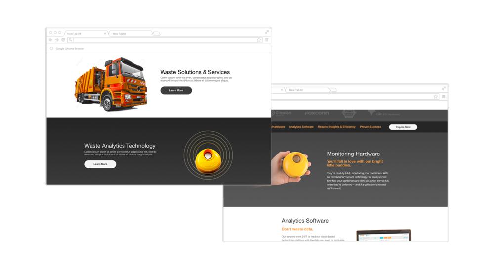 Portfolio_WebDesign_Enevo_MockupC.png