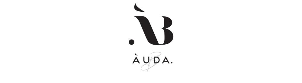 Portfolio_BrandDesign_AudaB_Logo.png