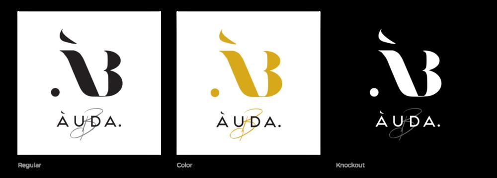 AudaB01.png