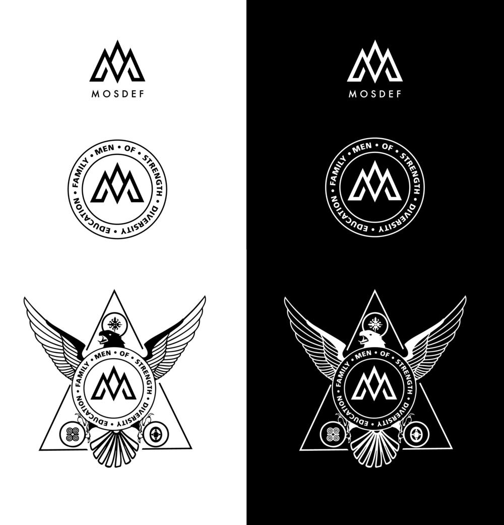 MOSDEF Logos.png