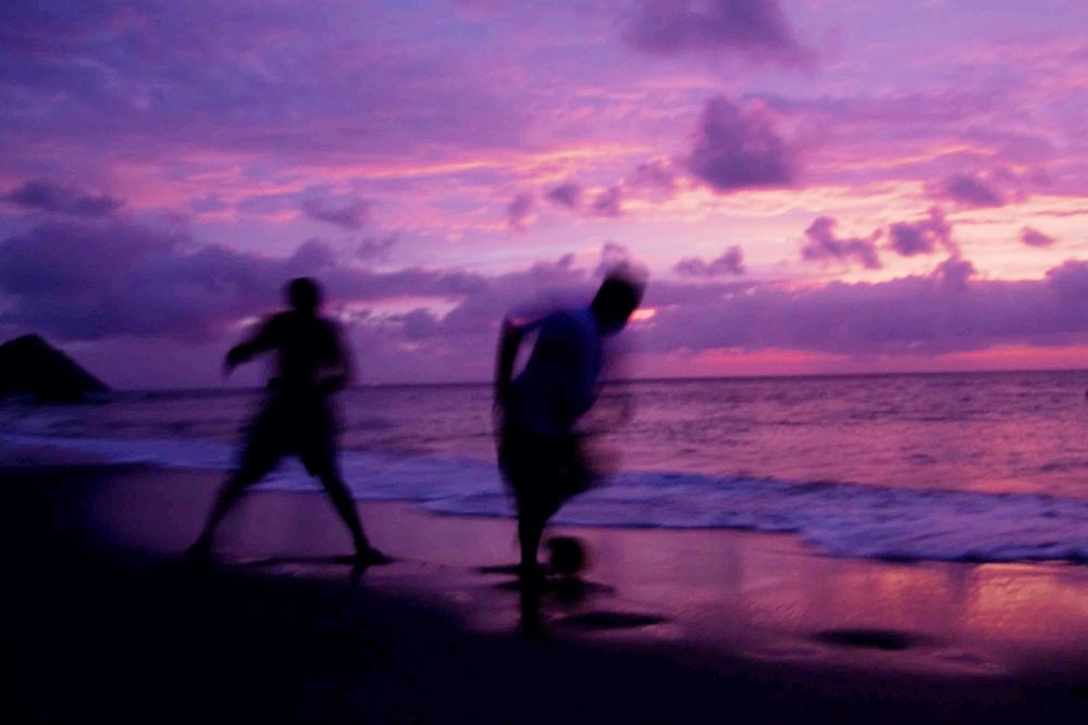 beach-soccer-web.jpg