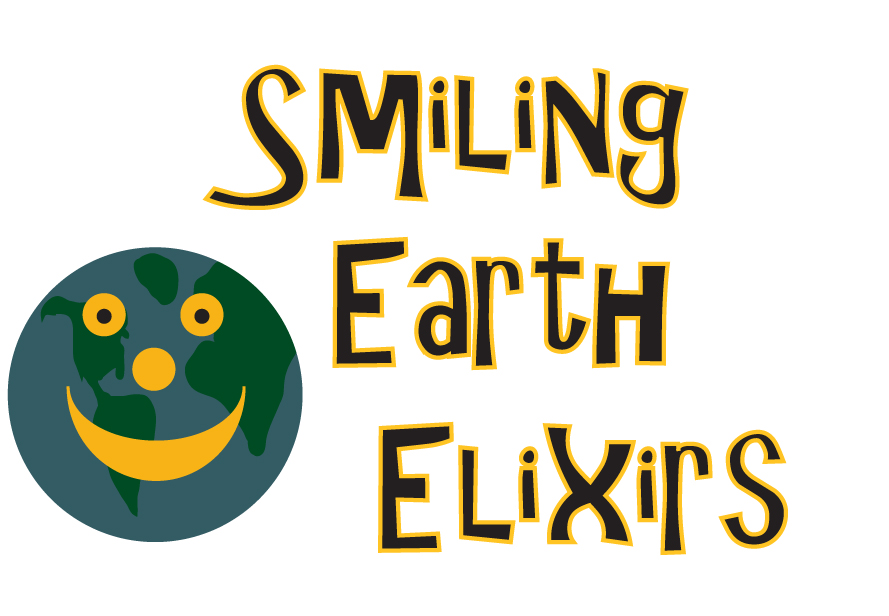 Smiling Earth Elixirs