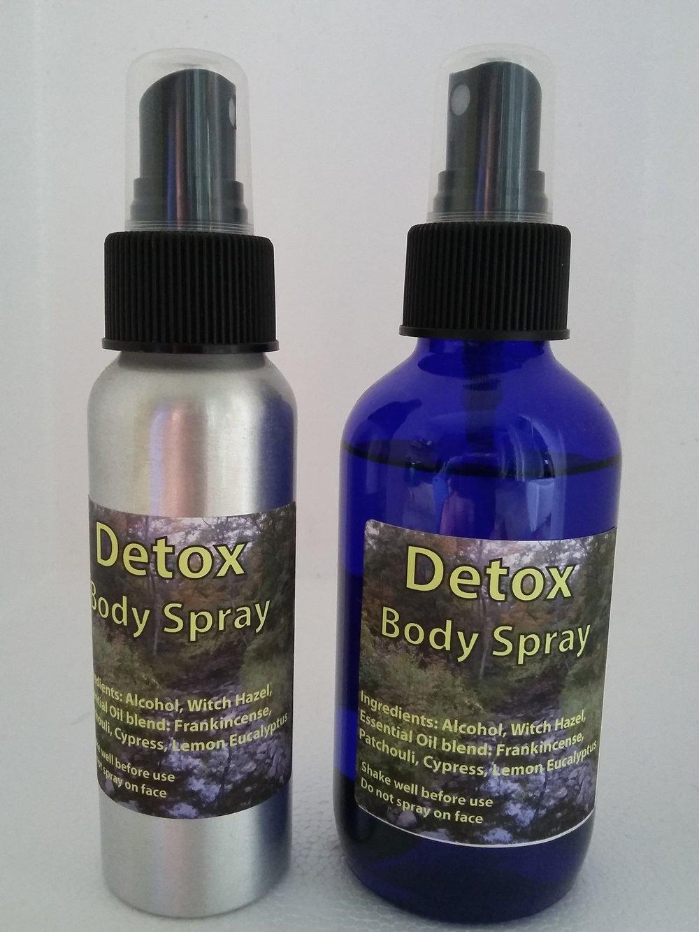 detox spray.jpg