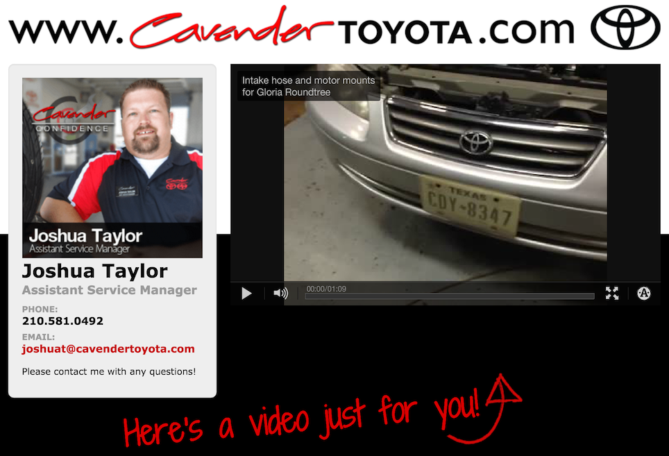 Cavender_Toyota_Service_Video____Powered_by_Authntk.png