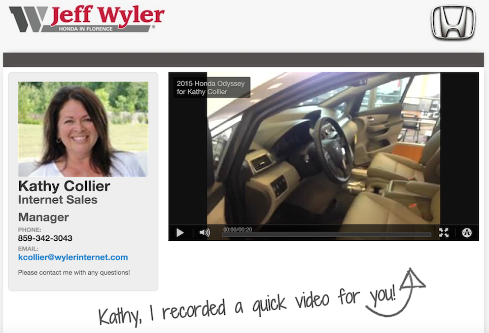 Jeff-Wyler-Dealership-Testimonial
