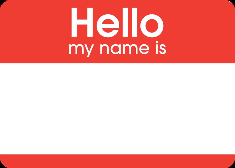 video-personalization