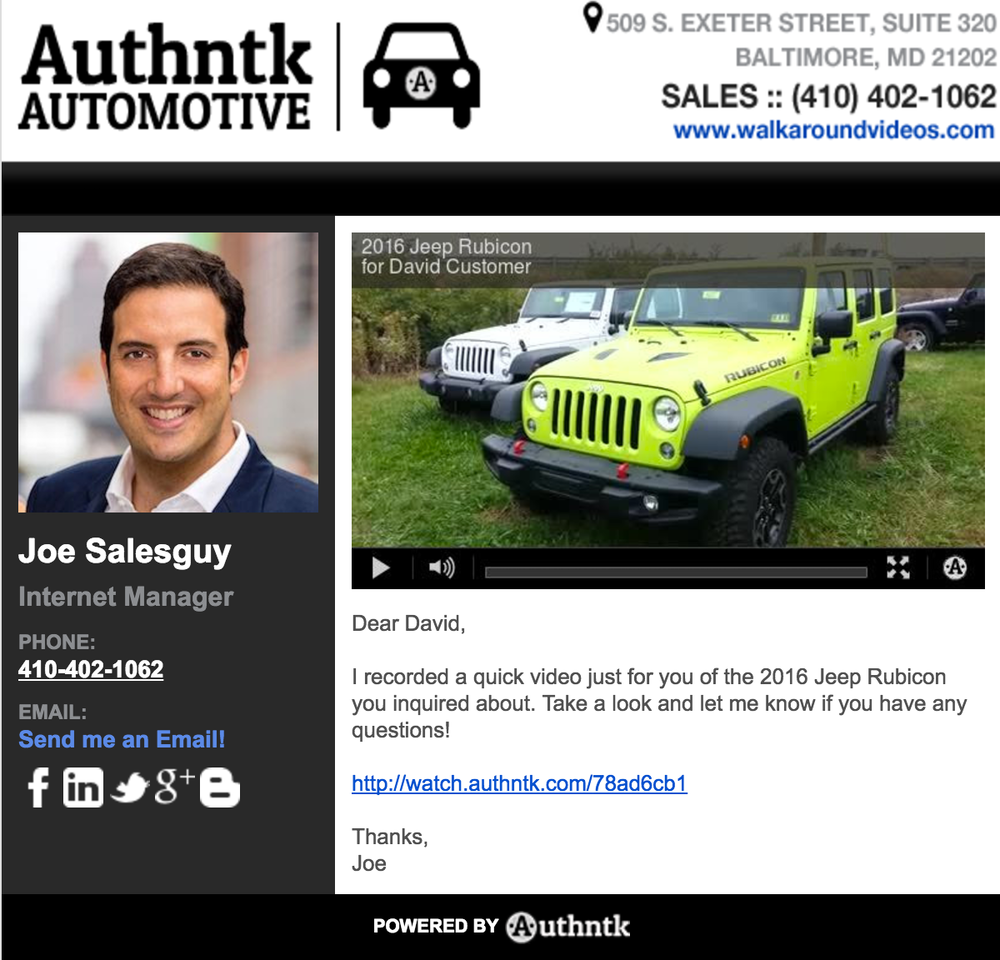 2016-jeep-rubicon-authntk
