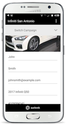 customer-details.png