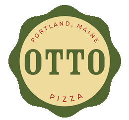 ottologo.png