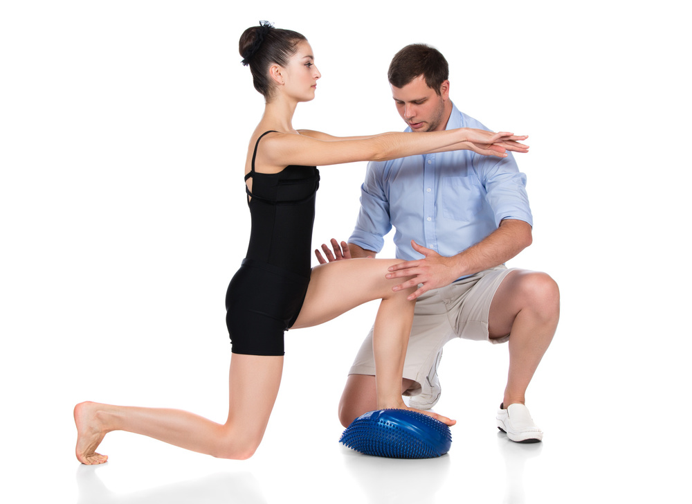 BOSU BALANCE AND KNEE STRENGTHENING.jpg
