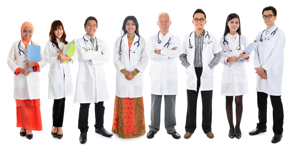 COLLABORATE DIVERSE MEDICAL PROFESSIONALS.jpg