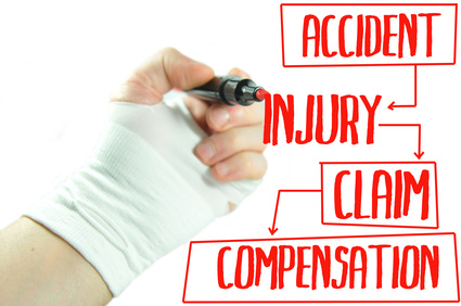 Car-Accident-Injuries-Physical-Therapy-in-Columbia-MD-21045.jpg
