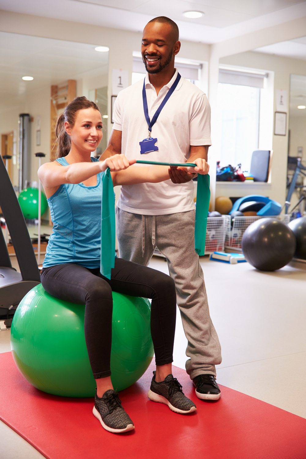 PERSONALIZED REHABILITATION IN COLUMBIA MD.jpg