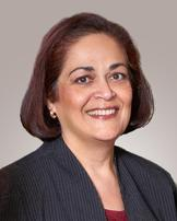 Saba Sheikh, M.D., F.A.C.P.   Board Certified: Internal Medicine & Obesity Medicine  Fellow, American College of Physicians  Additional Language: Urdu - Hindi - Punjab  Medical School: Fatima Jinnah Medical College for Women, University of Punjab Residency: Sisters of Charity Hospital, SUNY Buffalo