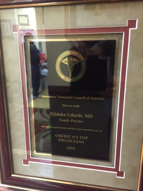 Dr Udochi AAA PT Columbia MD.jpg