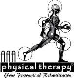 Best Orthopedic / Geriatric / Sport Physical Therapist