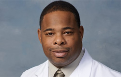 Dr. Soudan | Pain Management | Physiatry