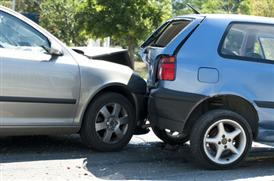 Auto Accident Whiplash Pain Management Physical Therapist Columbia Howard County MD k.jpg
