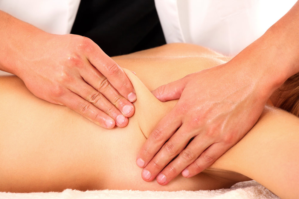 MYOFASCIAL RELEASE PHYSICAL THERAPY IN COLUMBIA MD.jpg