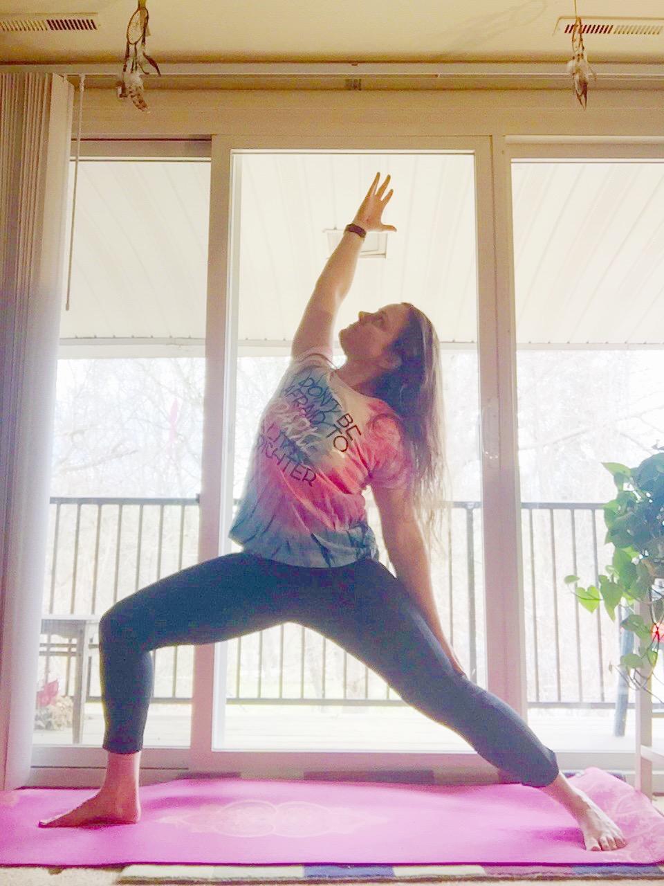 Best Yoga Class Columbia Howard County MD.jpg