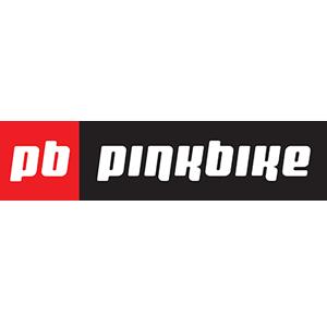 pinkbike.png