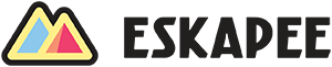 eskapee-logo.png