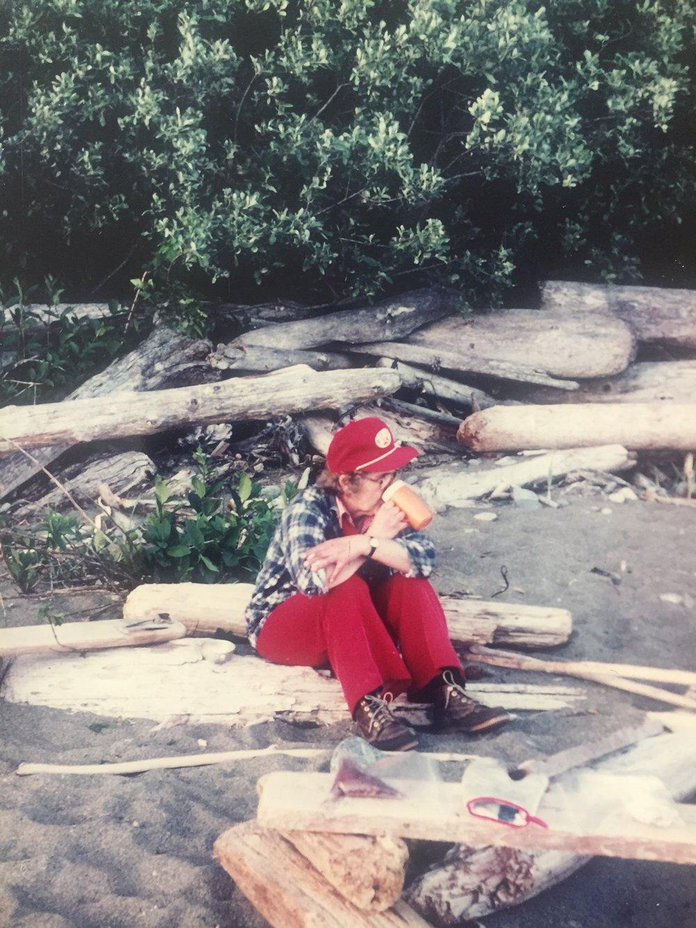 GrandmaCoffee1975.JPG