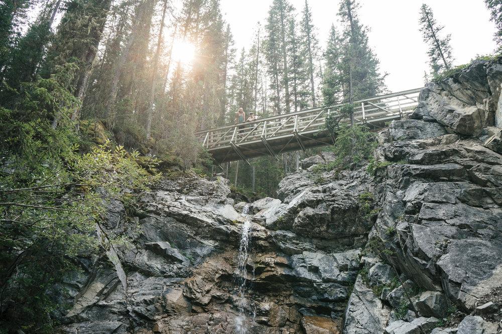 Banff-03258.jpg
