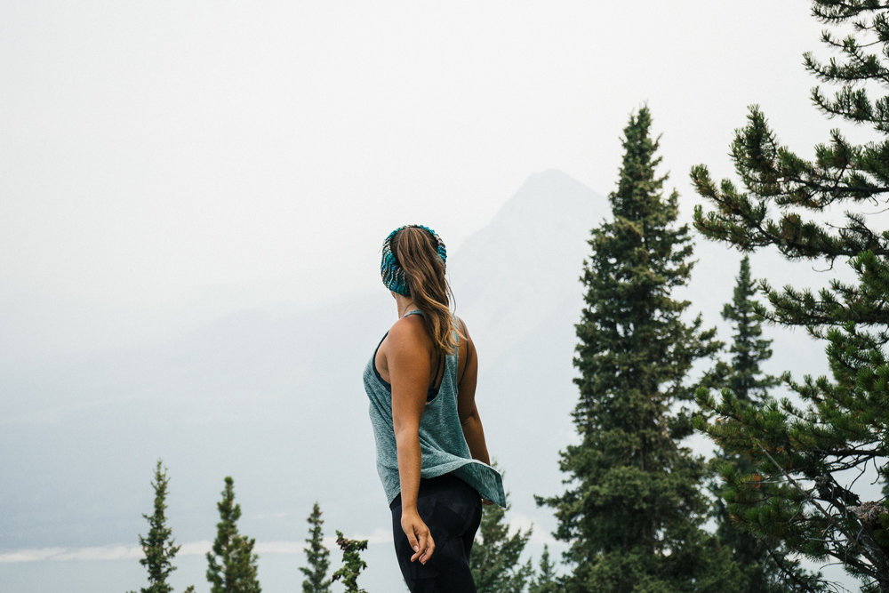 Banff-03290.jpg