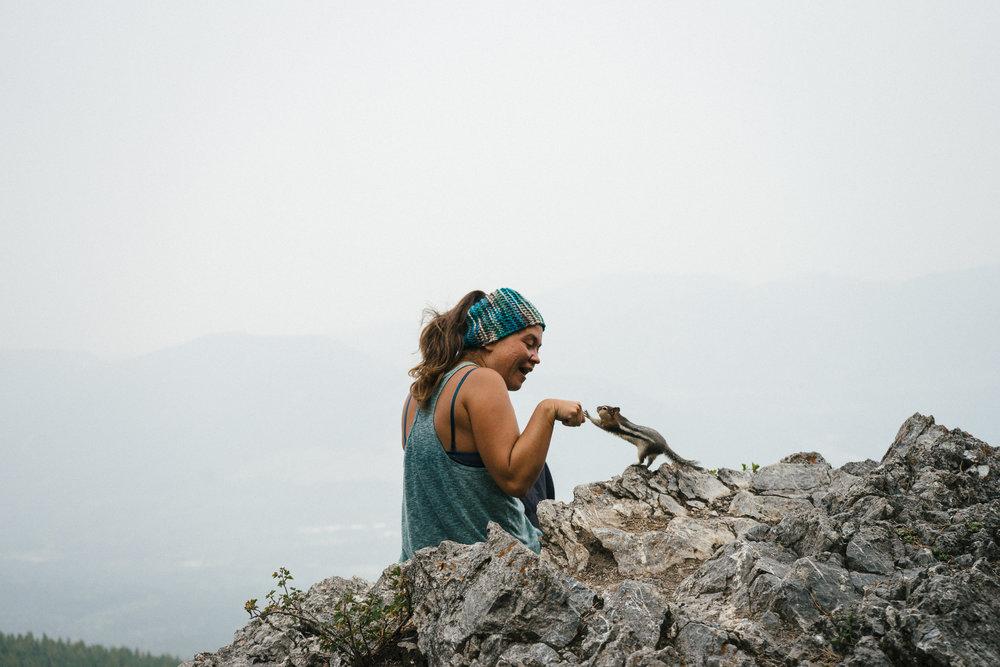Banff-03341.jpg