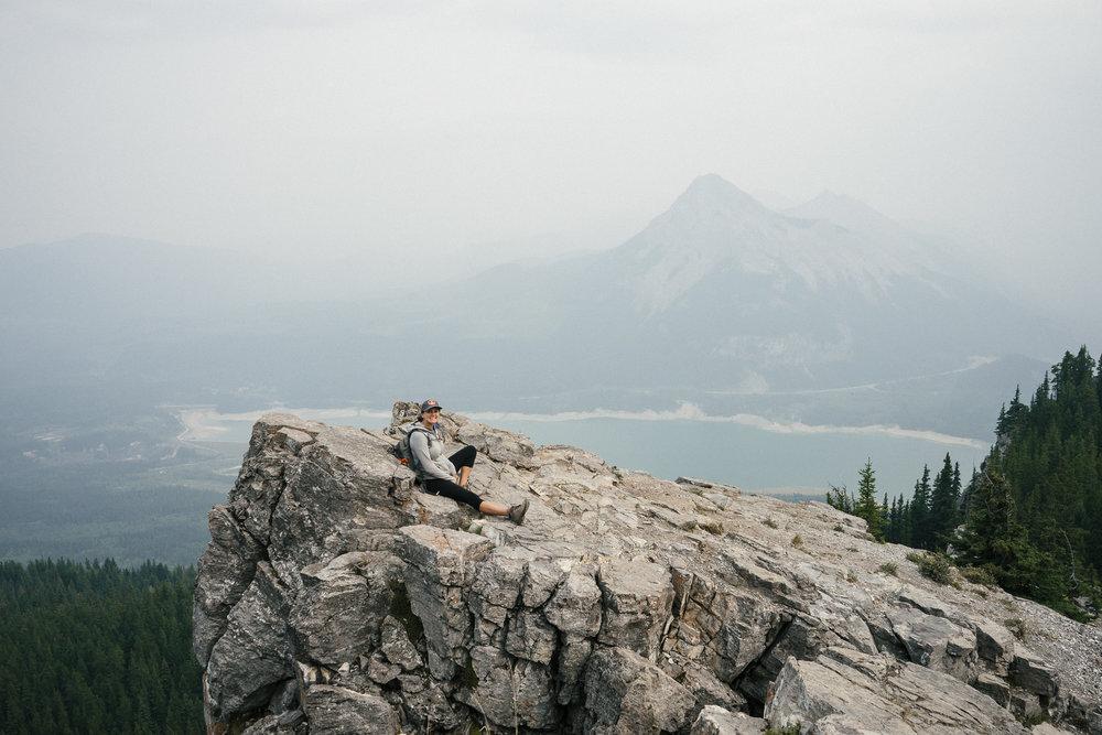 Banff-03361.jpg