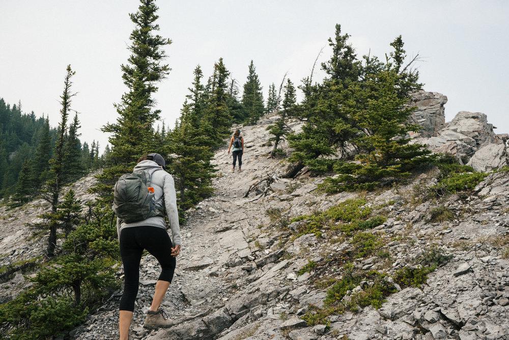 Banff-03351.jpg