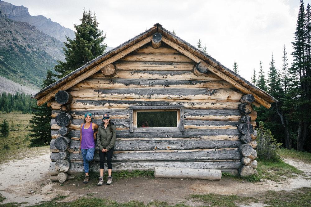 Banff-03407.jpg