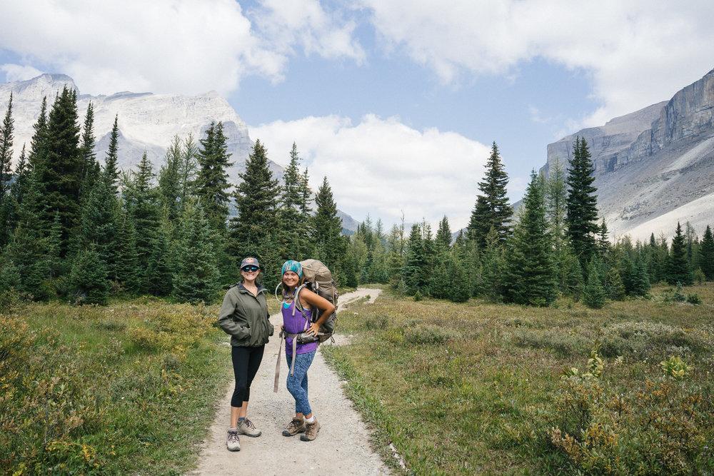 Banff-03406.jpg