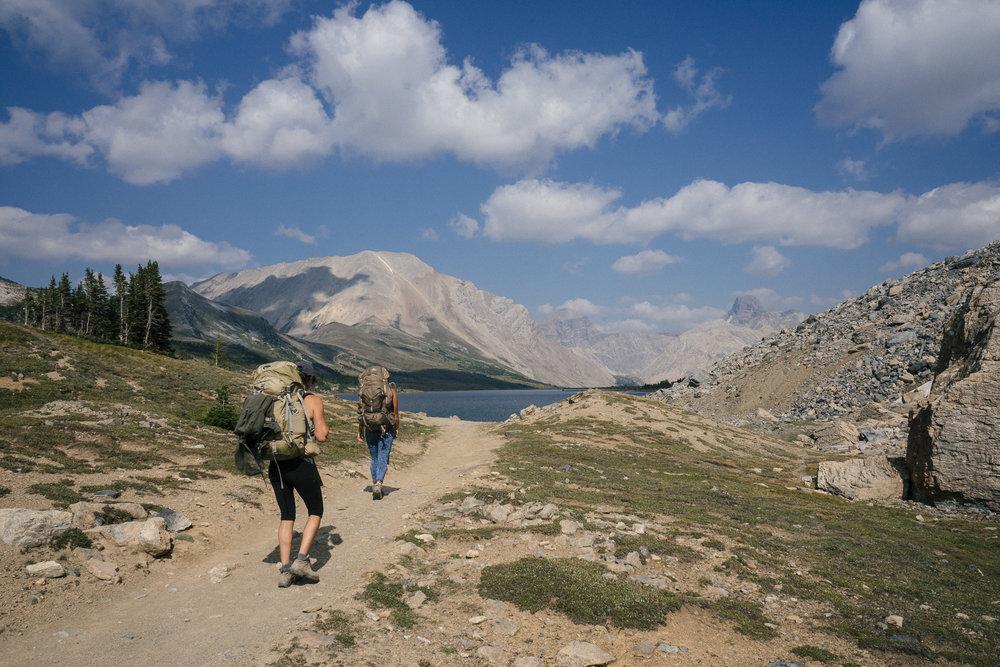 Banff-03461.jpg