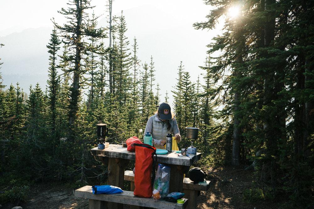 Banff-03569.jpg