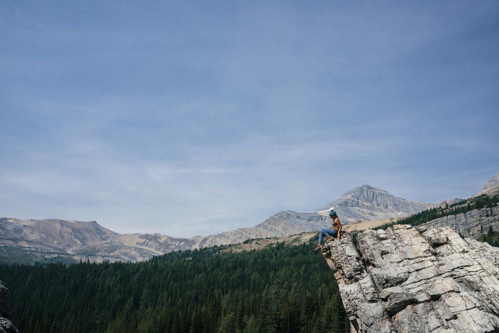 Banff-03666.jpg