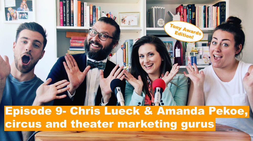 Chris & Amanda.jpg