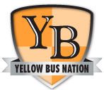 Yellow Bus Nation