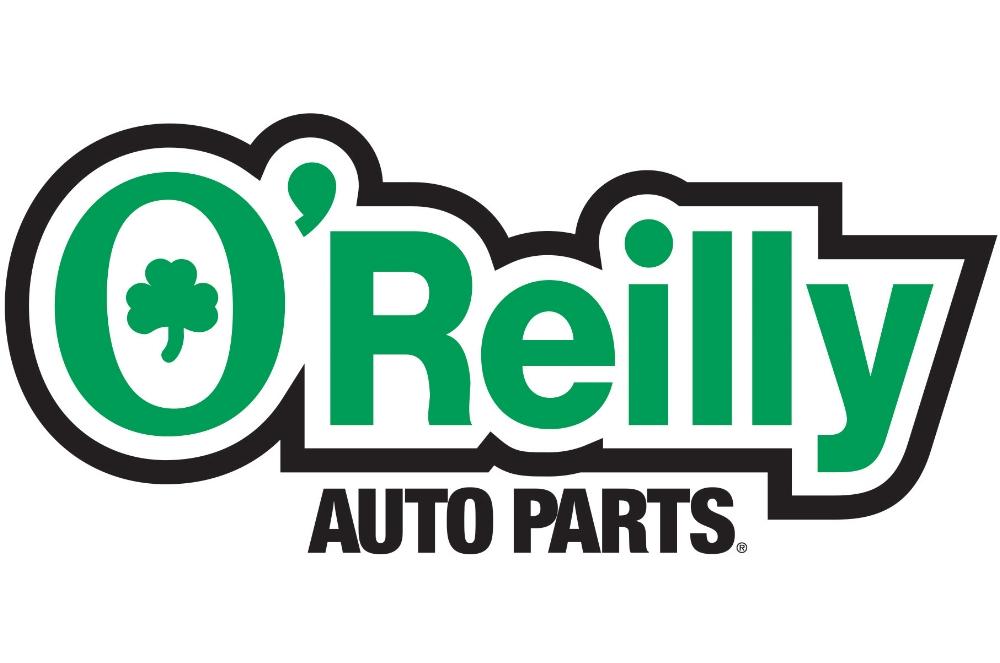 OReilly_Auto.jpg