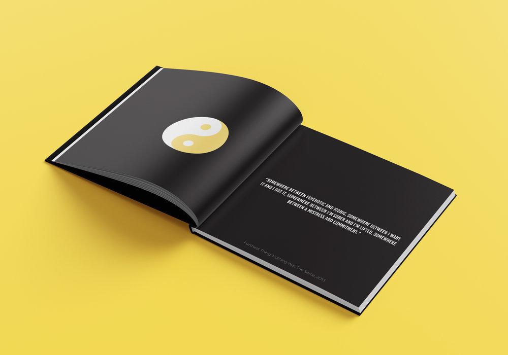 Square_Book_Mockup_5-2.jpg