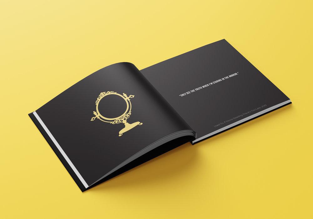 Square_Book_Mockup_4-2.jpg
