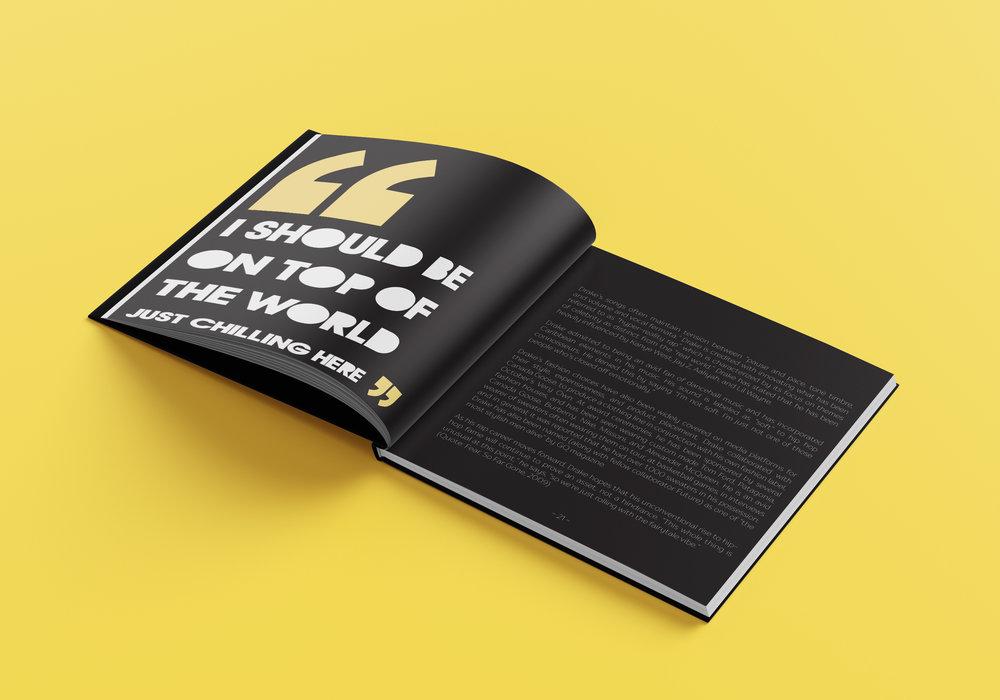 Square_Book_Mockup_5-3.jpg