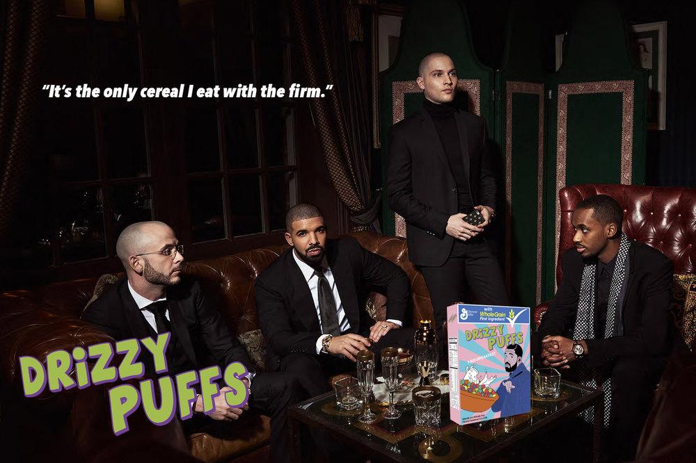 Drizzy Puffs Ad 2.jpg