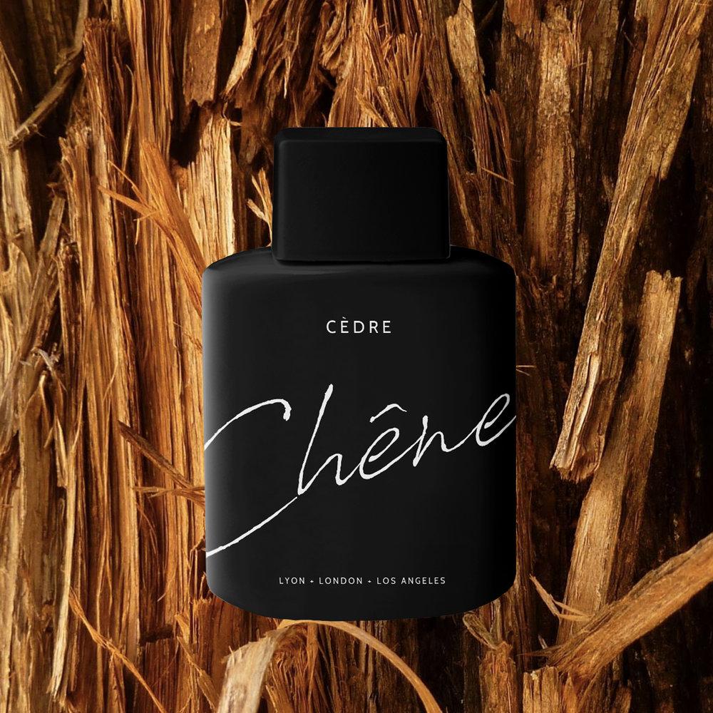 chene cedarwood with image.jpg
